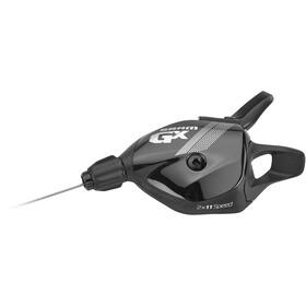 SRAM GX Trigger 2-fach (2x11) schwarz
